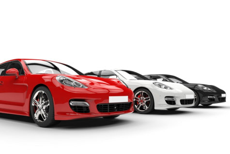 Starting a Car Collection? Here Are Some Tips for You