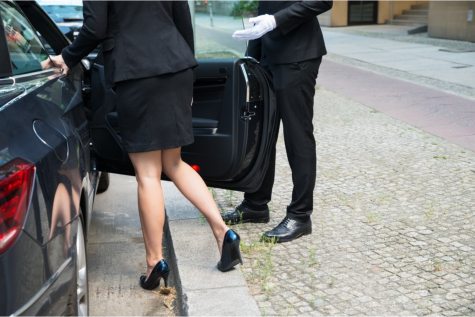 Discover the Reasons Why People Use Concierge Services
